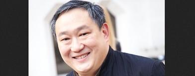 S'pore's Iggy's no longer best Asian resto