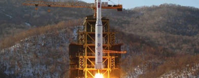 North Korea plans nuclear test aimed at U.S.