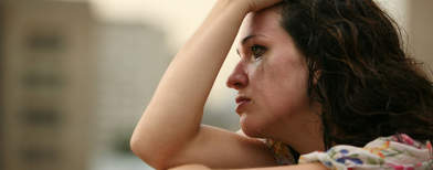10 most common romantic regrets