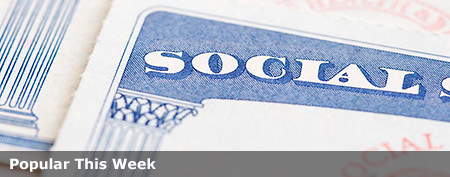 Seven new Social Security rules for 2013 (Thinkstock)