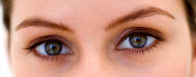 A quick guide to your eye health