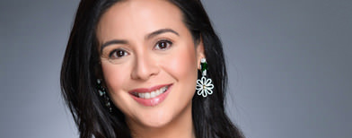 Dawn replaces Maricel in new TV series