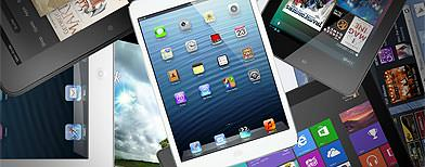 Which tablet is best for value?