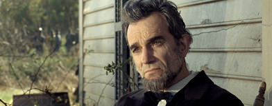 Daniel Day-Lewis: Madness in his method?