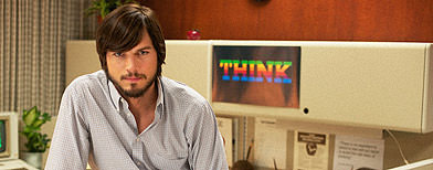 Kutcher hospitalised after copying diet