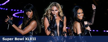 Beyoncé reunites with Destiny's Child