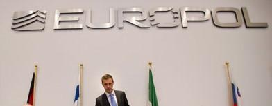 SG cartel fixed football matches: Europol