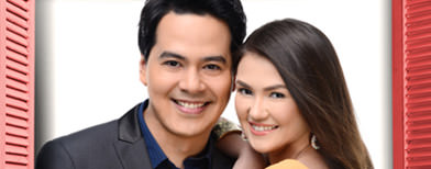 Angelica Panganiban gets jealous of...