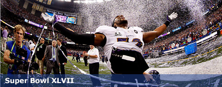 Ravens resist comeback attempt to win