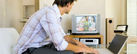 Fresh fight over the way you watch TV