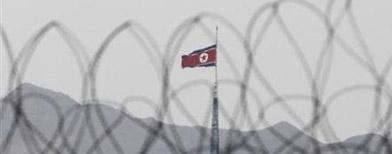 N. Korea dreams of a devastated New York