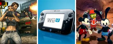 'Even Nintendo is losing money'