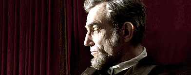 Spielberg's Lincoln in slavery error