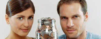 Top 8 money issues couples must discuss