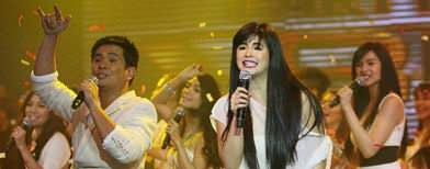 'Party Pilipinas' issues public apology