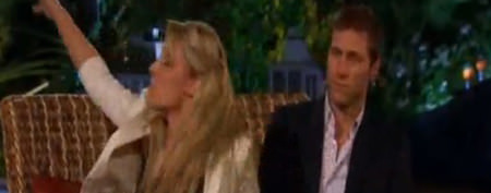 Most cringeworthy 'Bachelor' moments