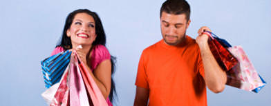 7 lies that wives tell their husbands