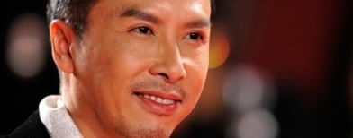 Donnie Yen sues director over dispute