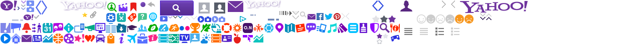 pc_icons_btns_sprite_0214_6pm.png