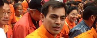 Isko Moreno, five Manila councilors nabbed
