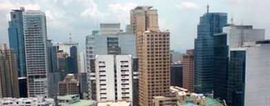 PH needs reforms to sustain development