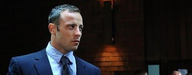 Can Pistorius get 'back on track' after bail?