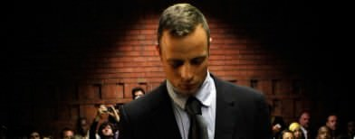 Pistorius gets bail and avoids jail