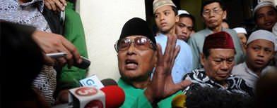 Ship to get Pinoys fighting for Sabah