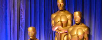 Branding lessons from the Oscars