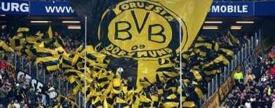 Dortmund faces neo-Nazi presence