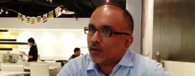 NTU denies tenure to outspoken assoc prof