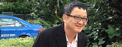 Trial for ex-MP Choo Wee Khiang begins