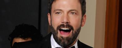 Oscar winner willing to 'recycle underwear'