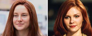 Will new Mary Jane surpass Kirsten Dunst's?