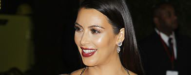 Kim Kardashian ready for marriage again