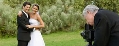 Take note: The wedding shots to have
