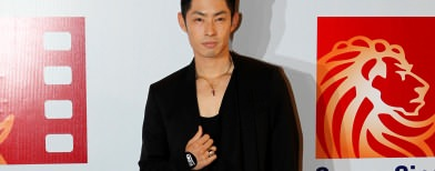 Vaness Wu plans to marry S'pore girlfriend