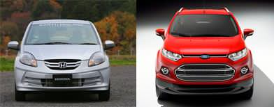 Six most awaited cars of 2013