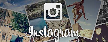 The big problem with Instagram