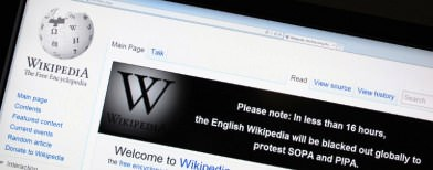 Teachers use Wikipedia too: study