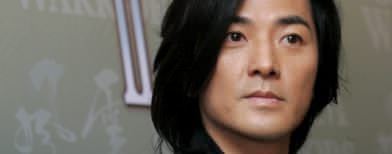 Ekin Cheng will not quit acting career