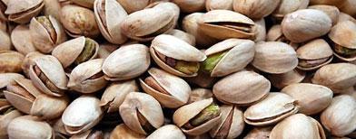 Why Iranians are boycotting pistachios (Asharq Al-Awsat)