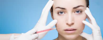 Most overrated cosmetic procedures