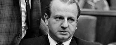 On This Day: Jack Ruby convicted