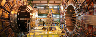 New results boost 'God particle' hopes
