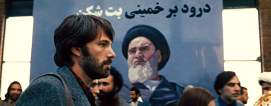 Other Hollywood films Iran might sue