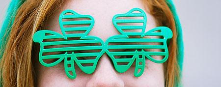 Seven St. Patrick's Day myths explained