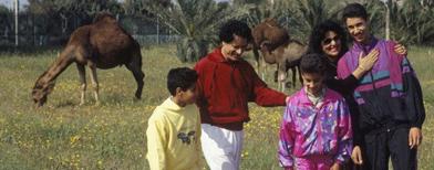 عائلة القذافي توجهت تعهدها ممارسة العمل السياسي أراضيها tr1.gif