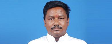 Odisha MLA listed BPL, but drives an SUV