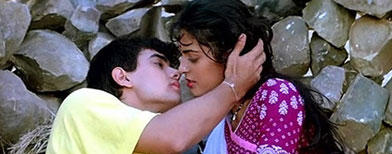 25 years of Qayamat Se Qayamat Tak